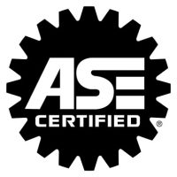 Automotive Service Excellence Certified Collision Specialists Inc Jackson TN