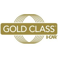 Gold Class Inter-Industry Conference On Auto Collision Repair Collision Specialists Inc Jackson TN