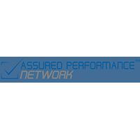 Assured Performance Network